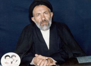 علی اکبر ابوترابی،برادر بزرگ محمد حسن ابوترابی